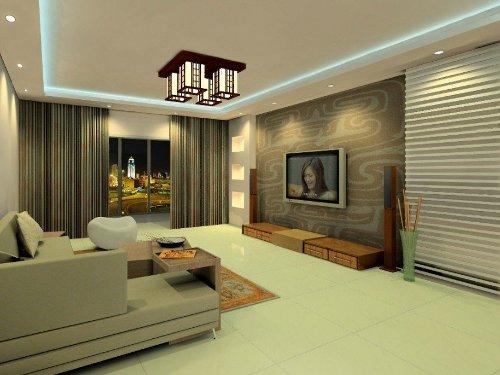 Primerna izbira svetila za vaš dom