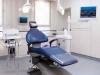 Dezinfekcija kirurških instrumentov